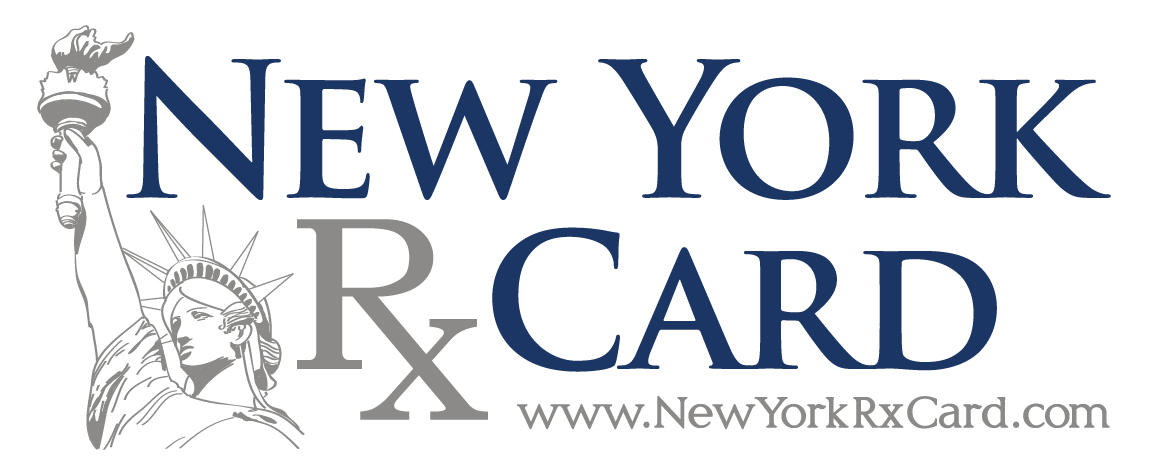 This Information Could Potentially Be Life Saving! – by New York RX Card