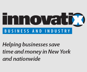 The GPO Model: A Proven Strategy to Help Businesses Achieve Cost and Time Savings -by Innovatix